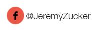 Jeremy Zucker Facebook