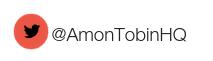 Amon Tobin Twitter