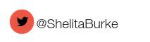 Shelita Twitter
