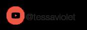 Tessa Violet YouTube