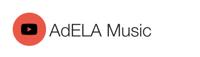 AdELA YouTube