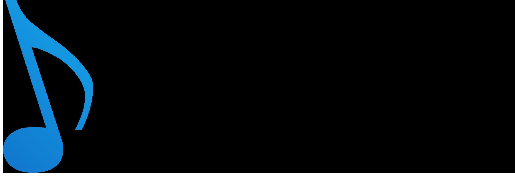 ASCAP_Logo_Horizontal_Black