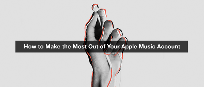 Apple_blogheader