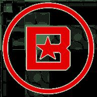 BeatStars Royalties