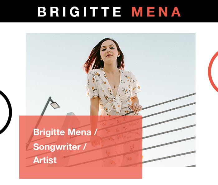 Brigitte-1