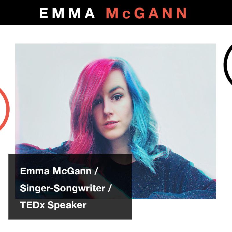 Emma_spotlight