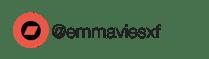 Emmavie Bandcamp