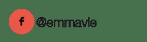 Emmavie Facebook