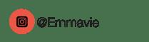 Emmavie Instagram
