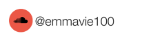 Emmavie Soundcloud