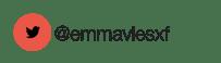 Emmavie Twitter