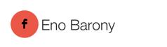 Eno Barony Facebook