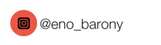Eno Barony Instagram