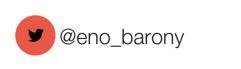 Eno Barony Twitter