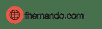 Fhernando Website
