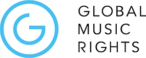Music Publishing | GMR