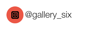 Gallery Six Instagram