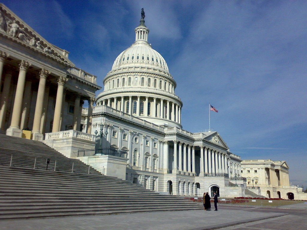 1280px-US_Congress_02