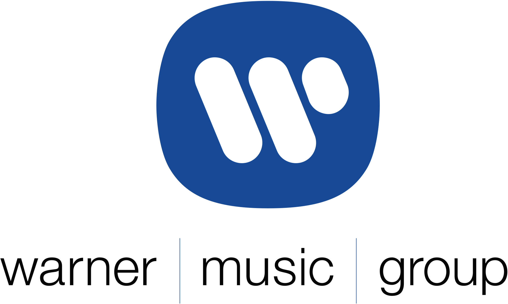 2000px-Warner_Music_Group_logo.svg