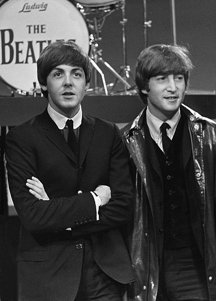 https://commons.wikimedia.org/wiki/File:1964-Lennon-McCartney_(cropped).jpg