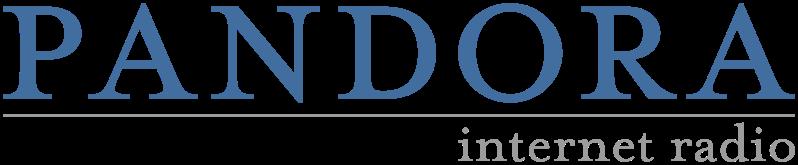 https://commons.wikimedia.org/wiki/File:Pandora2-Logo.svg