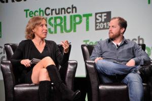 https://commons.wikimedia.org/wiki/File:Susan_Wojcicki_at_TechCrunch_Disrupt_SF_2013.jpg