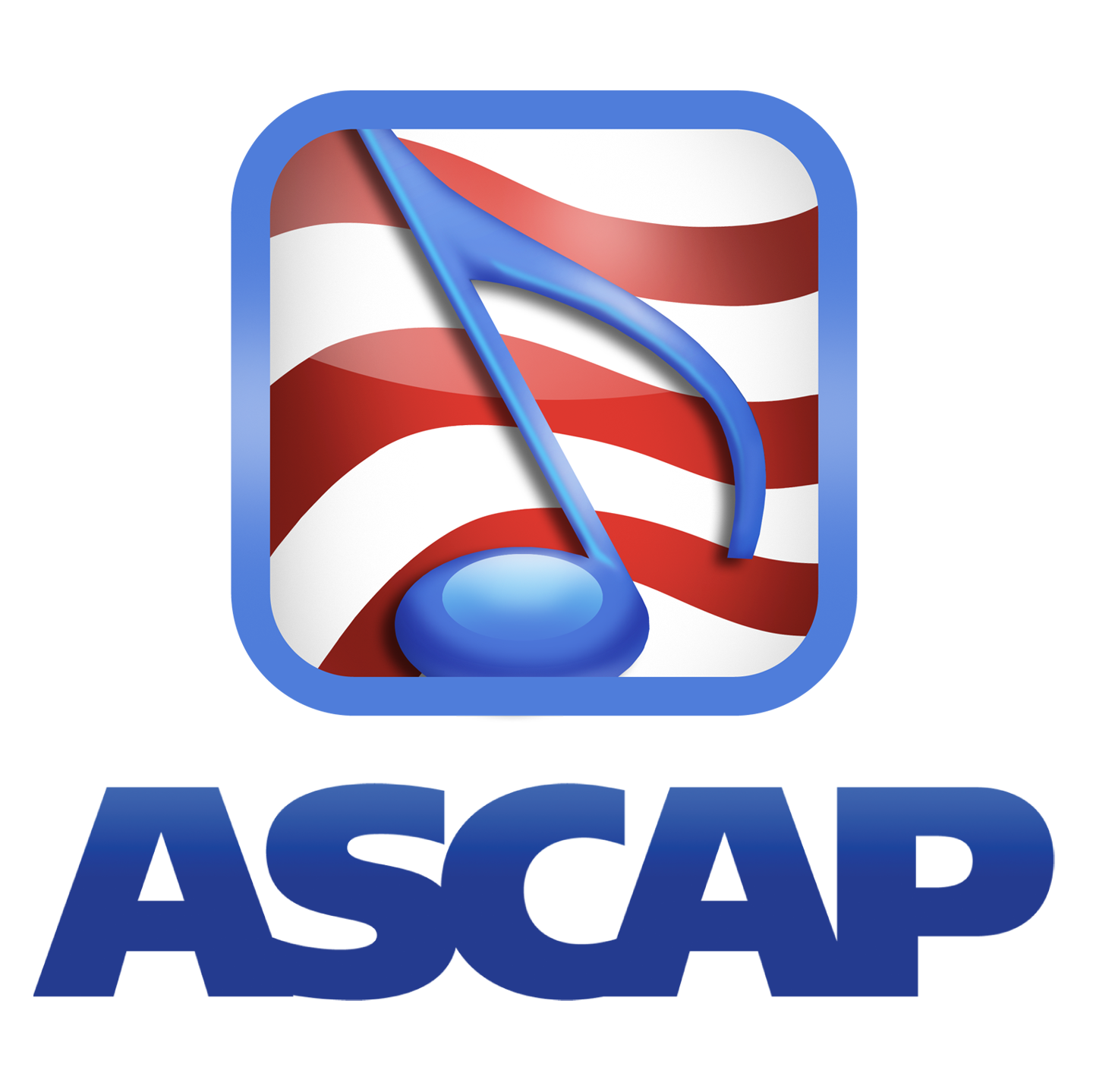 ASCAP-stacked