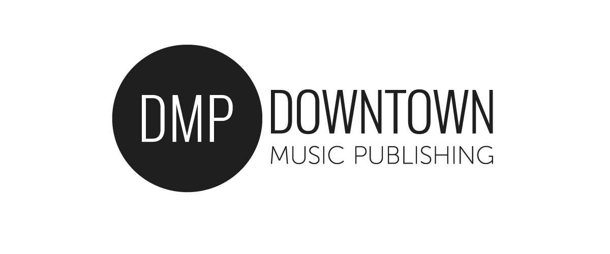 Downtown-Music-P