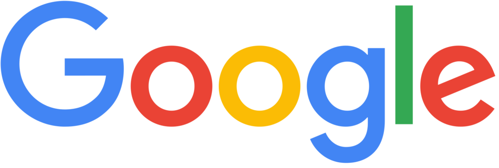 google_2015_logo-svg