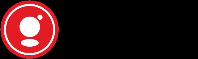 gracenote_logo-svg
