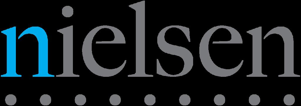 nielsen_logo-svg