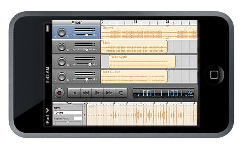 best songwriting app