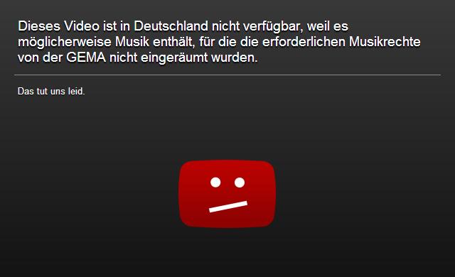 youtube_blocked_germany_gema_de