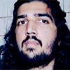 Ammar Malik