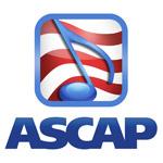 bmi, pro, ascap, sesac, publishing, royalties