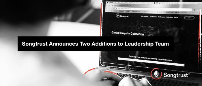 Leadership_Email (1)
