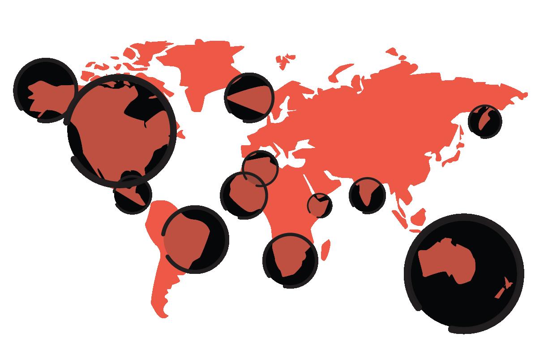 Map_Terriroties-01