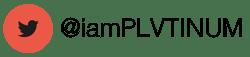 PLVITIUM_TW