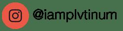 PLVITIUM_IG