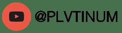 PLVITIUM_YT