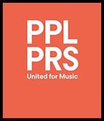 PPLPRS_Core_Logo_RGB_Orange_150px