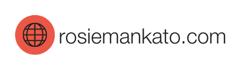 Rosie Mankato Website
