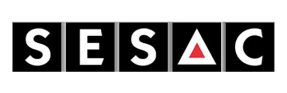 SESAC-logo