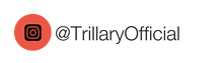 Trillary Banks Instagram