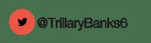 Trillary Banks Twitter