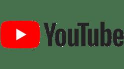 YouTube Royalties