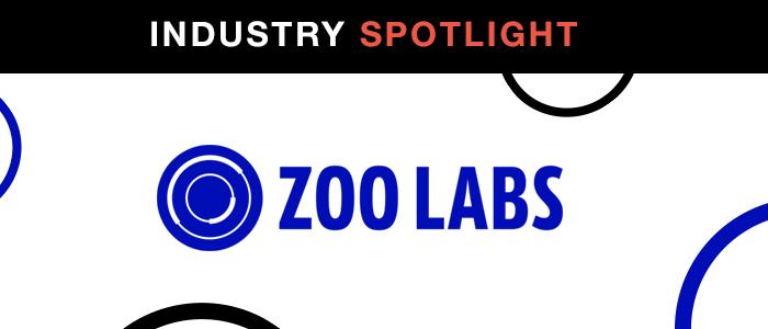Zoo_Blog