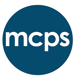 mcps-1250x500-png-1
