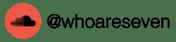 Sevenn SoundCloud