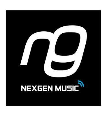 Songtrust: NexGen Music